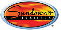 Sundowner Trailers for sale in MI